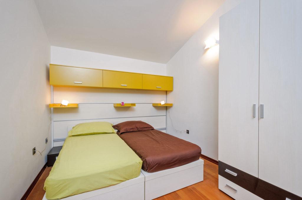 Villa Issa, Primosten, Zadar Riviera (21)