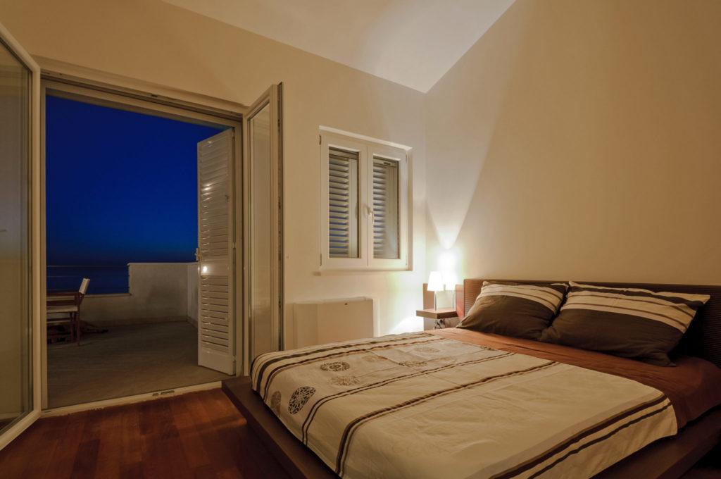 Villa Issa, Primosten, Zadar Riviera (22)