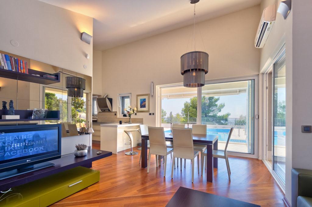 Villa Issa, Primosten, Zadar Riviera (23)