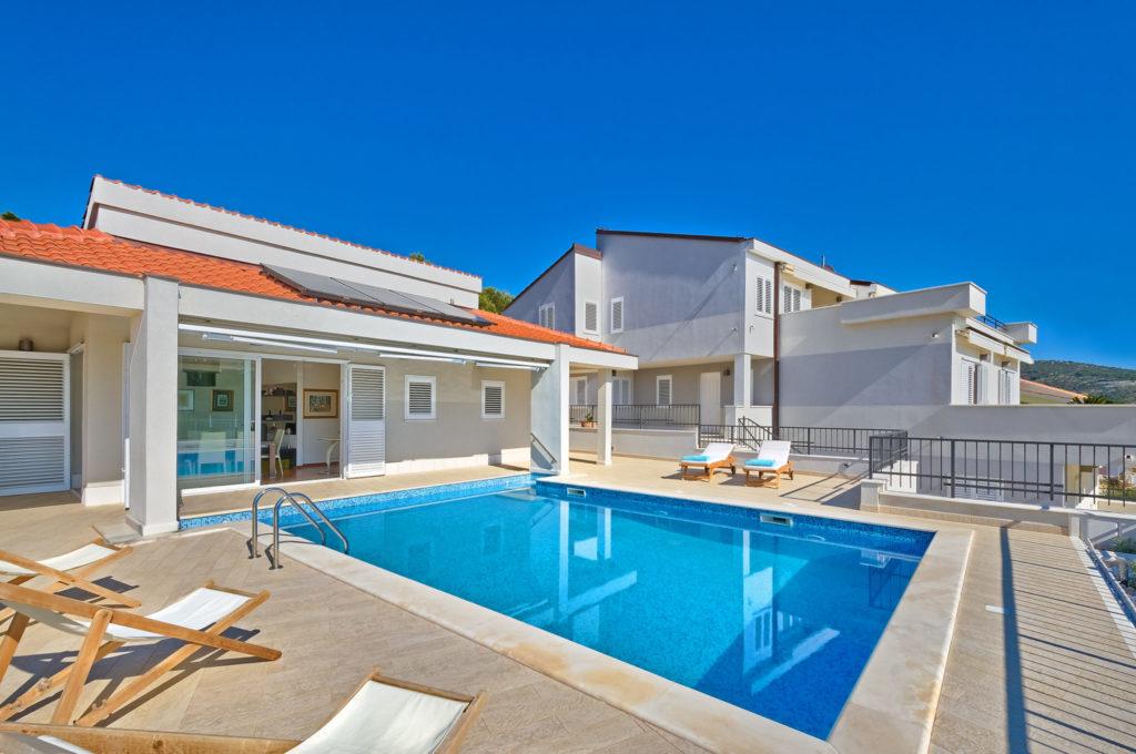 Villa Issa, Primosten, Zadar Riviera (3)