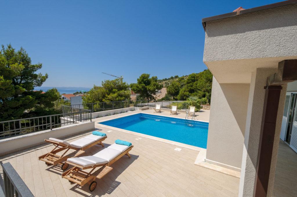 Villa Issa, Primosten, Zadar Riviera (4)