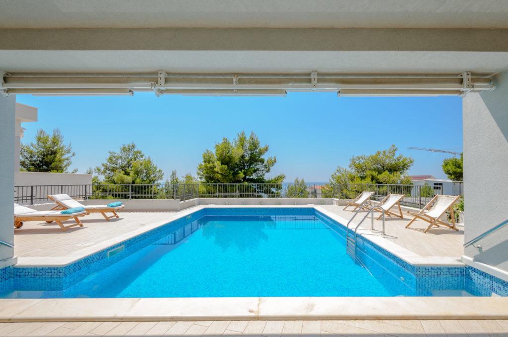 Villa Issa, Primosten, Zadar Riviera (5)