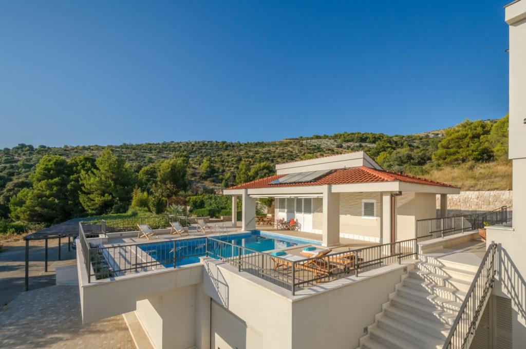 Villa Issa, Primosten, Zadar Riviera (6)