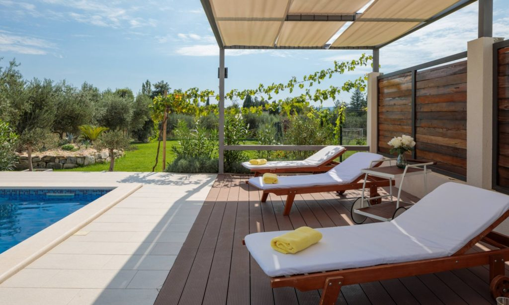Villa Francesca, Kastel, Split Riviera (17)