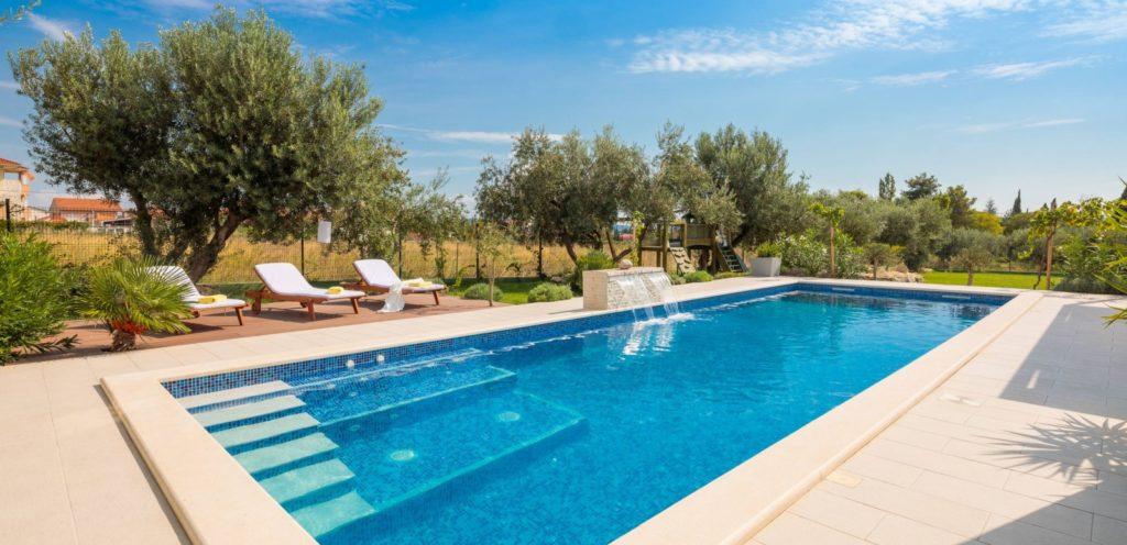 Villa Francesca, Kastel, Split Riviera (28)