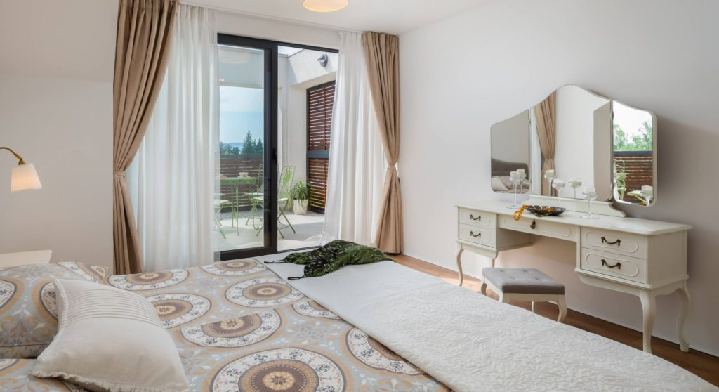 Villa Francesca, Kastel, Split Riviera (3)