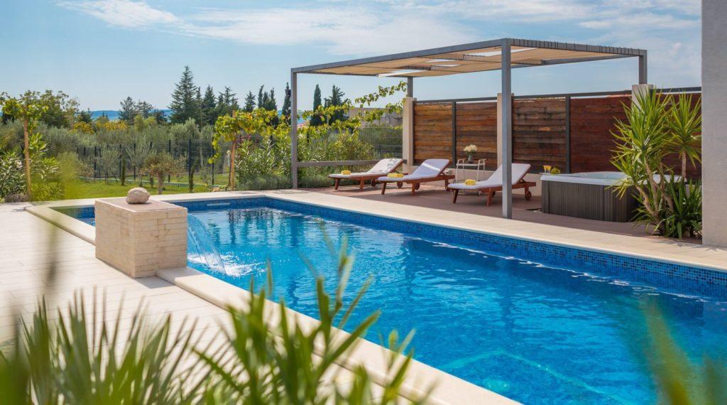 Villa Francesca, Kastel, Split Riviera (33)
