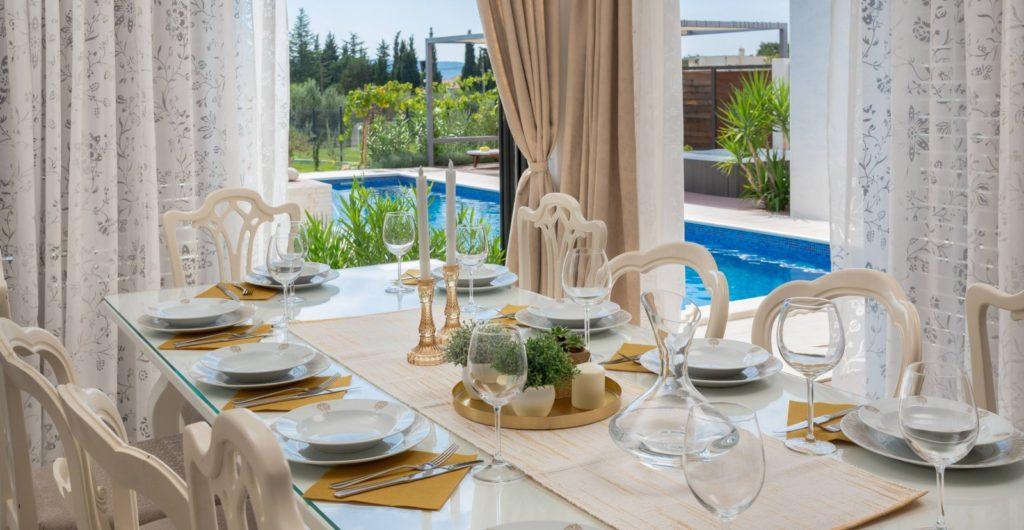 Villa Francesca, Kastel, Split Riviera (34)