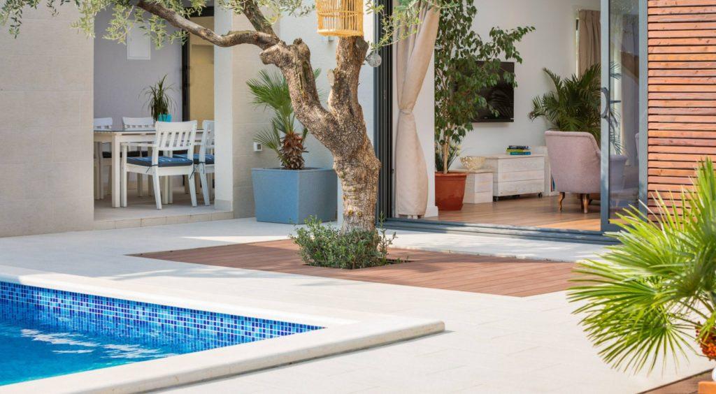 Villa Francesca, Kastel, Split Riviera (36)