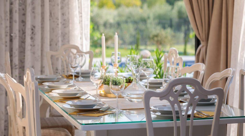 Villa Francesca, Kastel, Split Riviera (46)