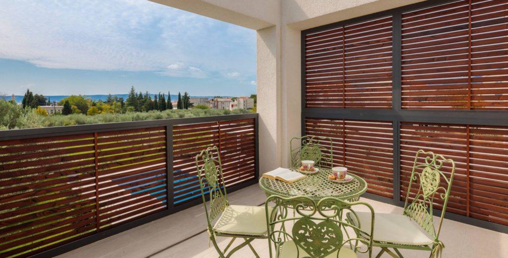 Villa Francesca, Kastel, Split Riviera (6)