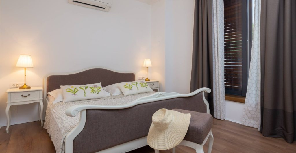 Villa Francesca, Kastel, Split Riviera (60)