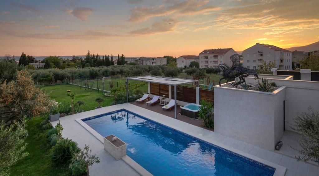 Villa Francesca, Kastel, Split Riviera (66)
