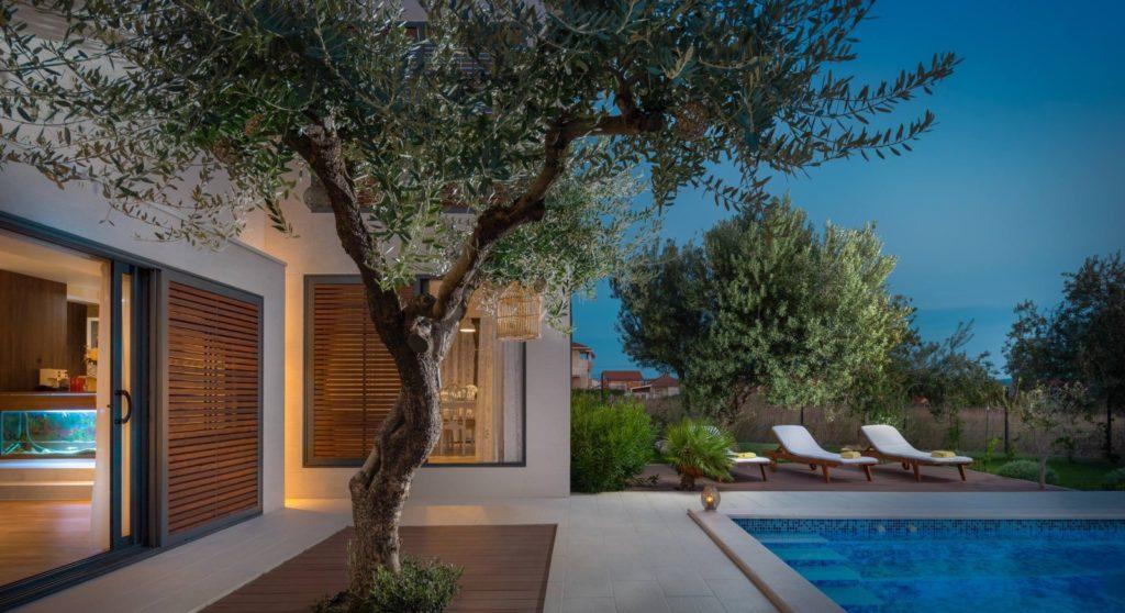 Villa Francesca, Kastel, Split Riviera (71)