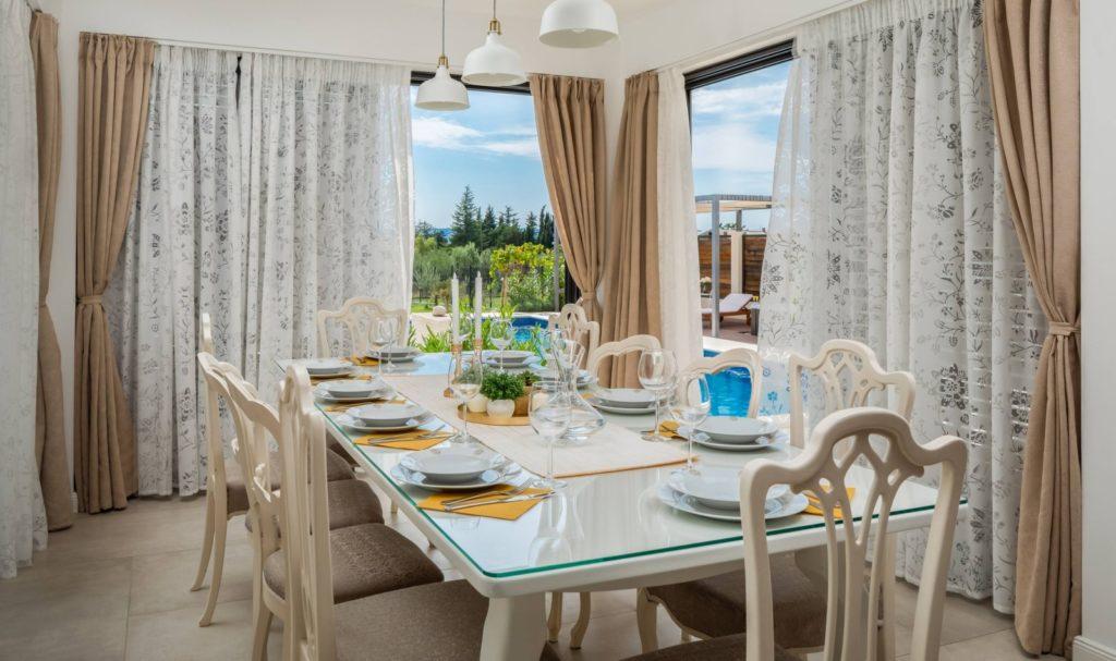 Villa Francesca, Kastel, Split Riviera (9)