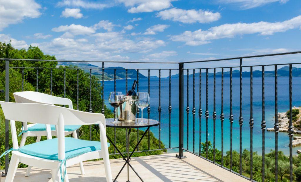 Villa Smokvina, near Slano, Dubrovnik Riviera (28)