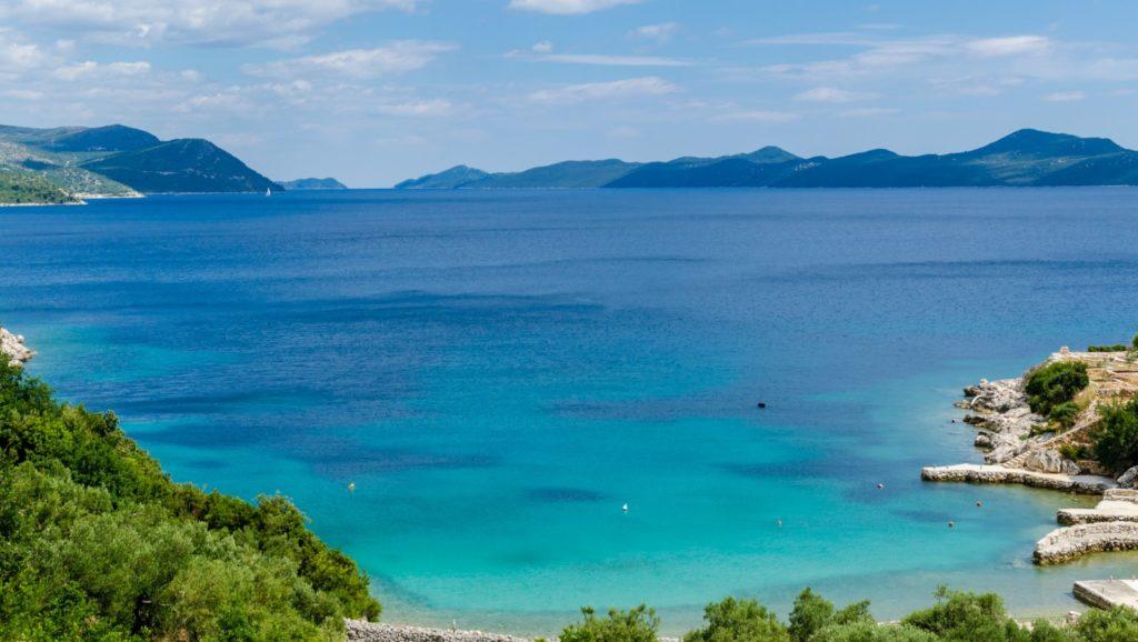 Villa Smokvina, near Slano, Dubrovnik Riviera (29)