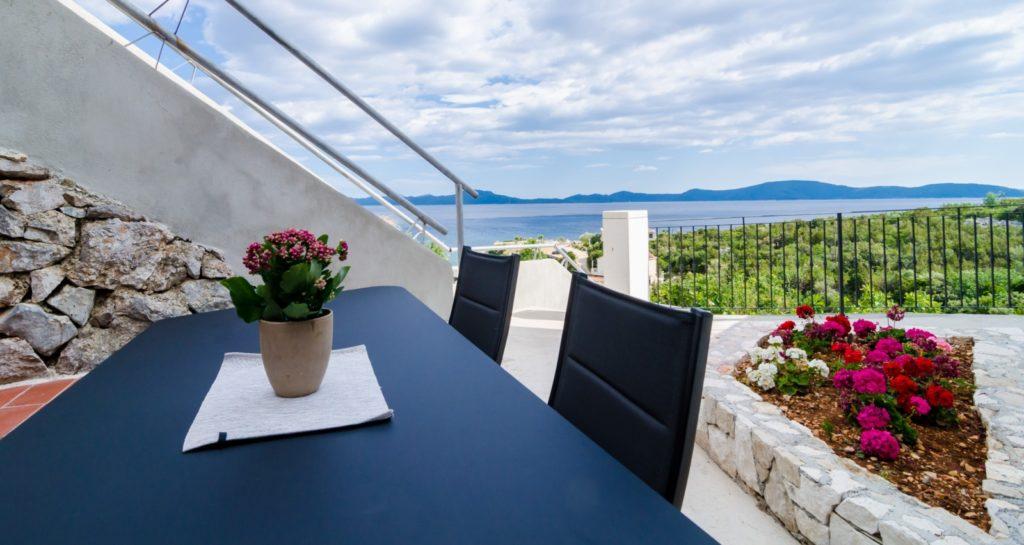 Villa Smokvina, near Slano, Dubrovnik Riviera (40)