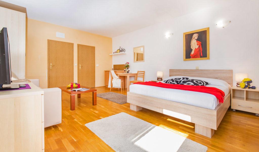 Villa Sophia, Zaton, Dubrovnik Riviera (15)