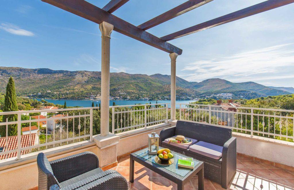 Villa Sophia, Zaton, Dubrovnik Riviera (18)