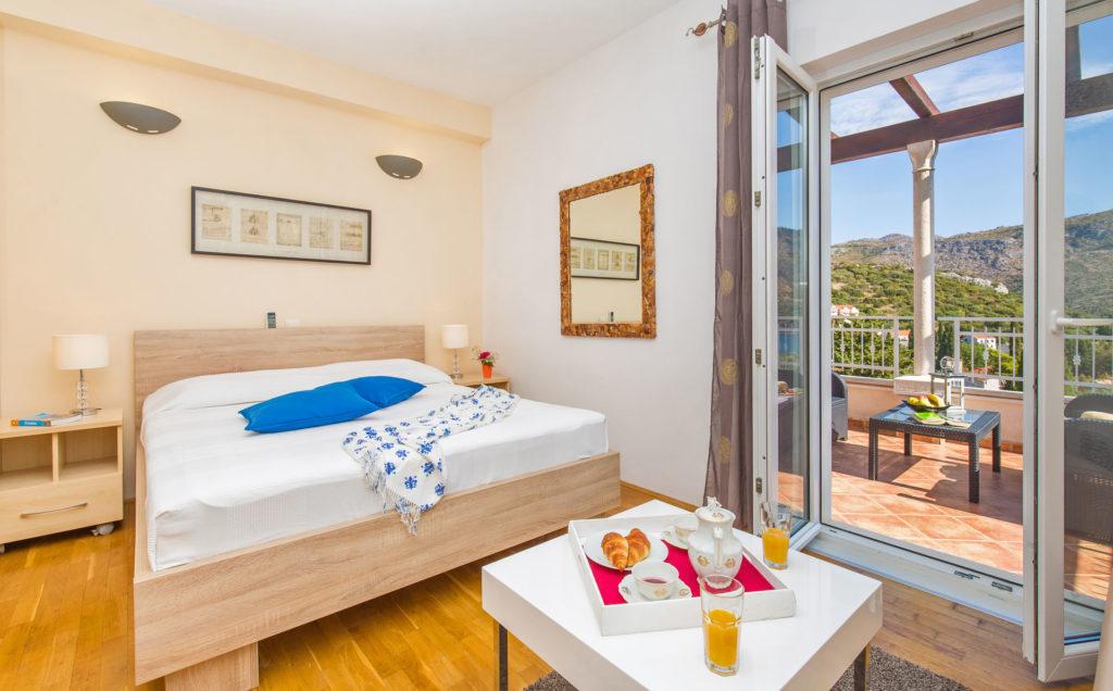 Villa Sophia, Zaton, Dubrovnik Riviera (21)