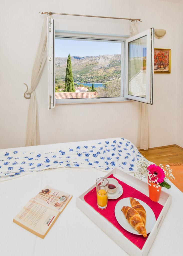Villa Sophia, Zaton, Dubrovnik Riviera (36)