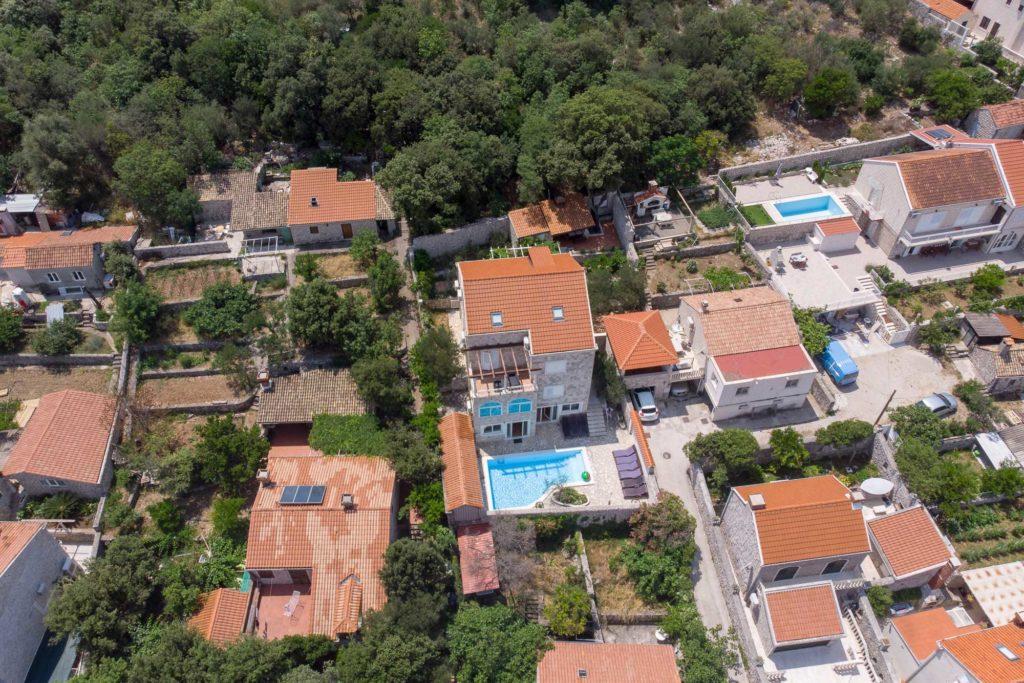 Villa Sophia,Zaton, Dubrovnik Riviera (25)