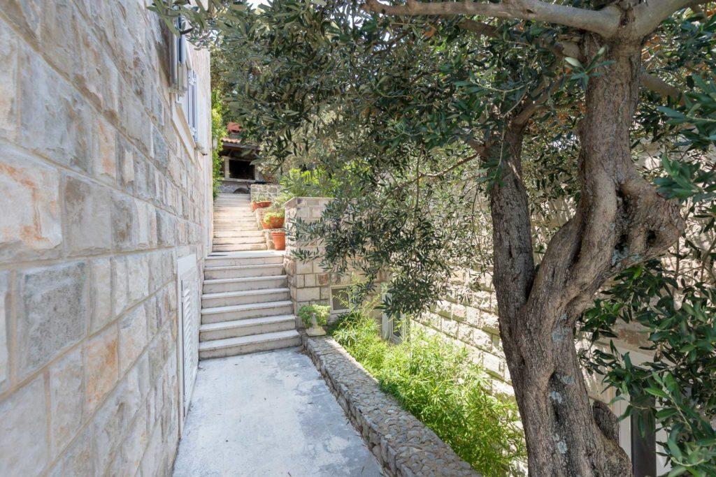 Villa Sophia,Zaton, Dubrovnik Riviera (35)