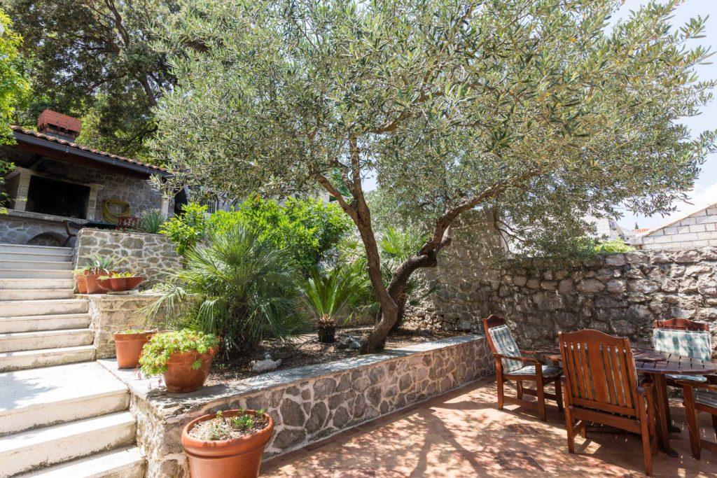 Villa Sophia,Zaton, Dubrovnik Riviera (36)
