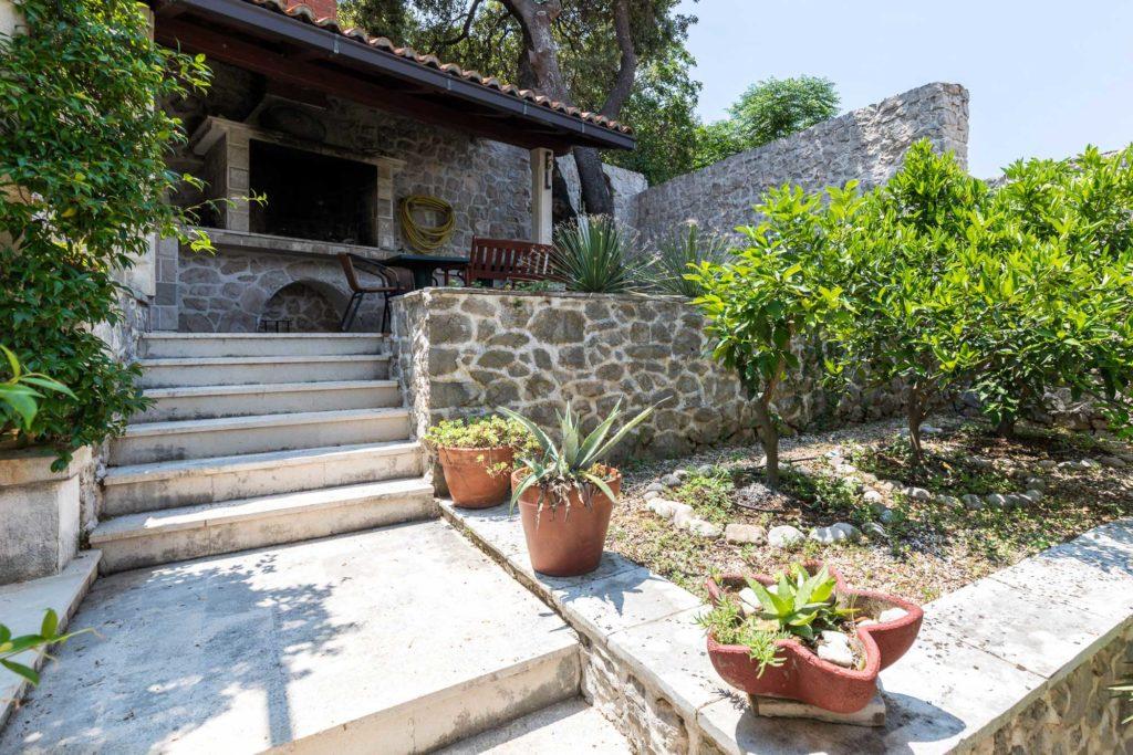 Villa Sophia,Zaton, Dubrovnik Riviera (37)