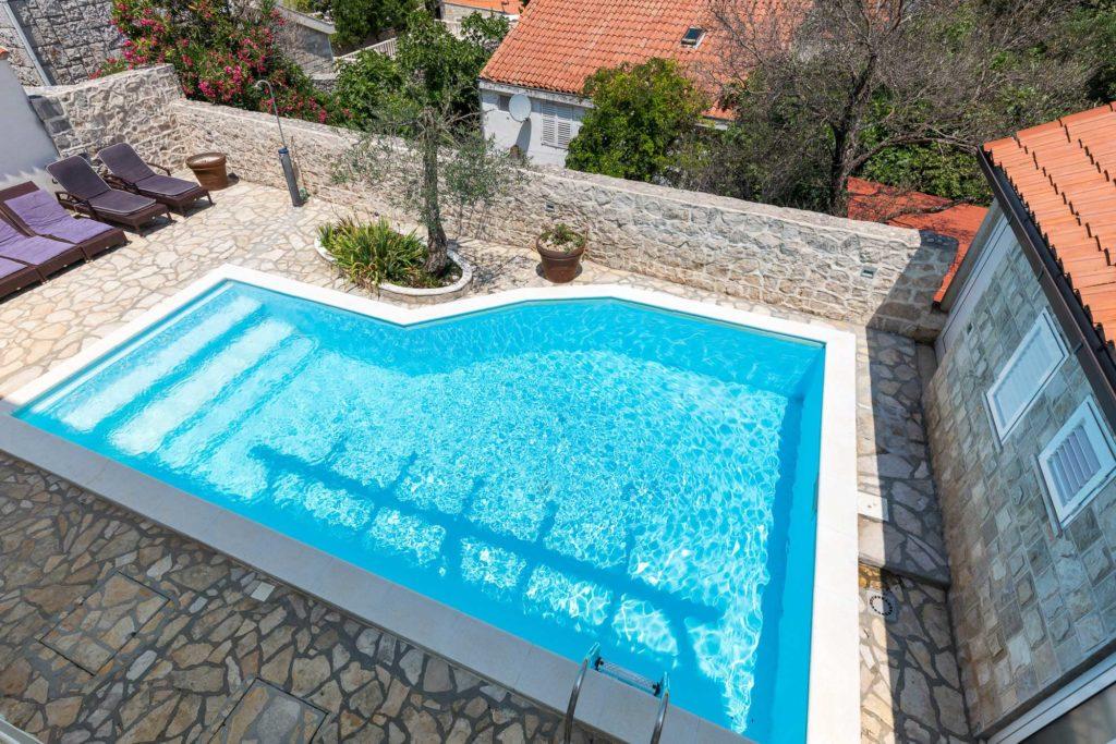 Villa Sophia,Zaton, Dubrovnik Riviera (42)