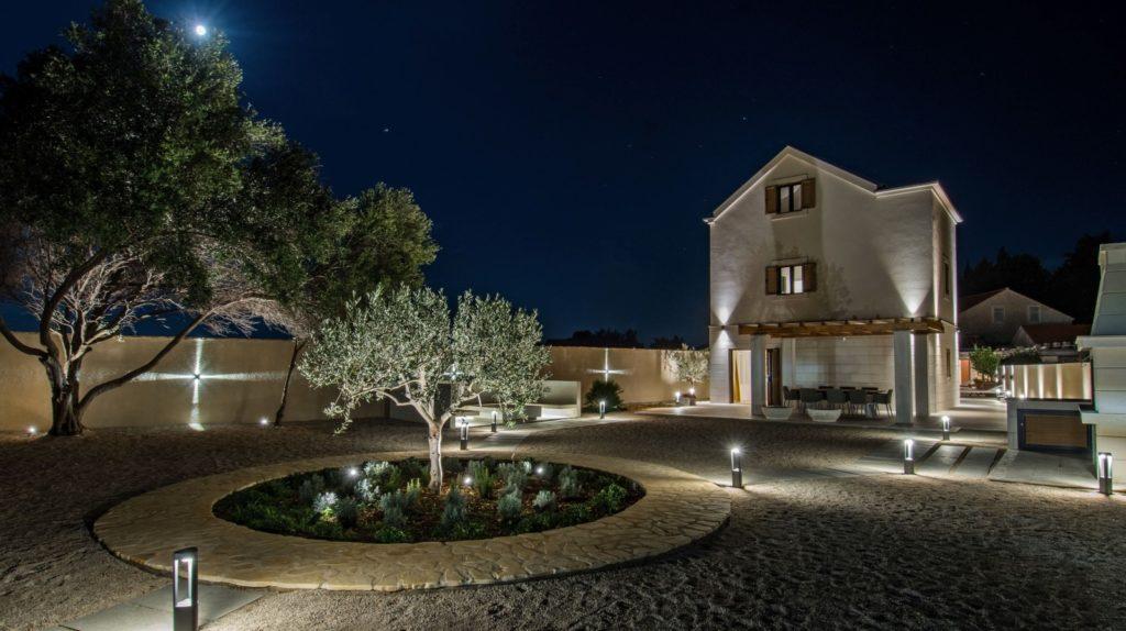 Villa Spring, Prizba, Korcula Island (37)