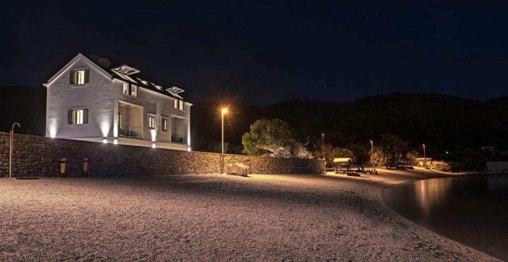 Villa Spring, Prizba, Korcula Island (38)