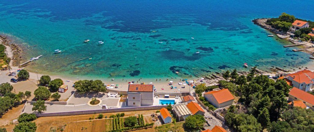 Villa Spring, Prizba, Korcula Island (74) (1)