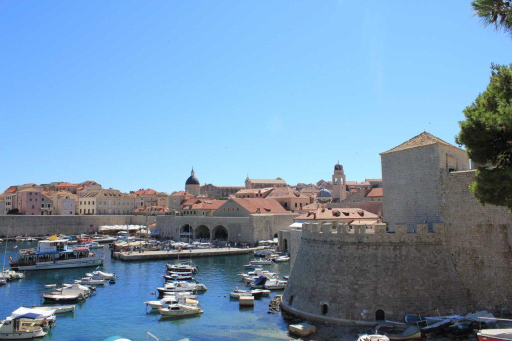 Dubrovnik Old Town (189)