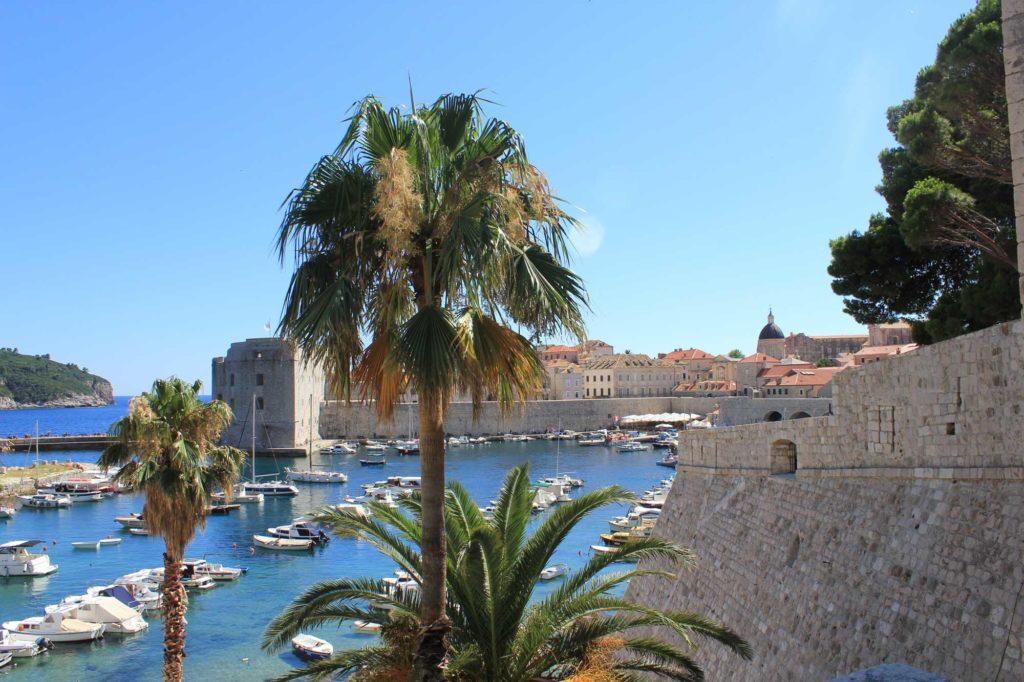 Dubrovnik Old Town (199)