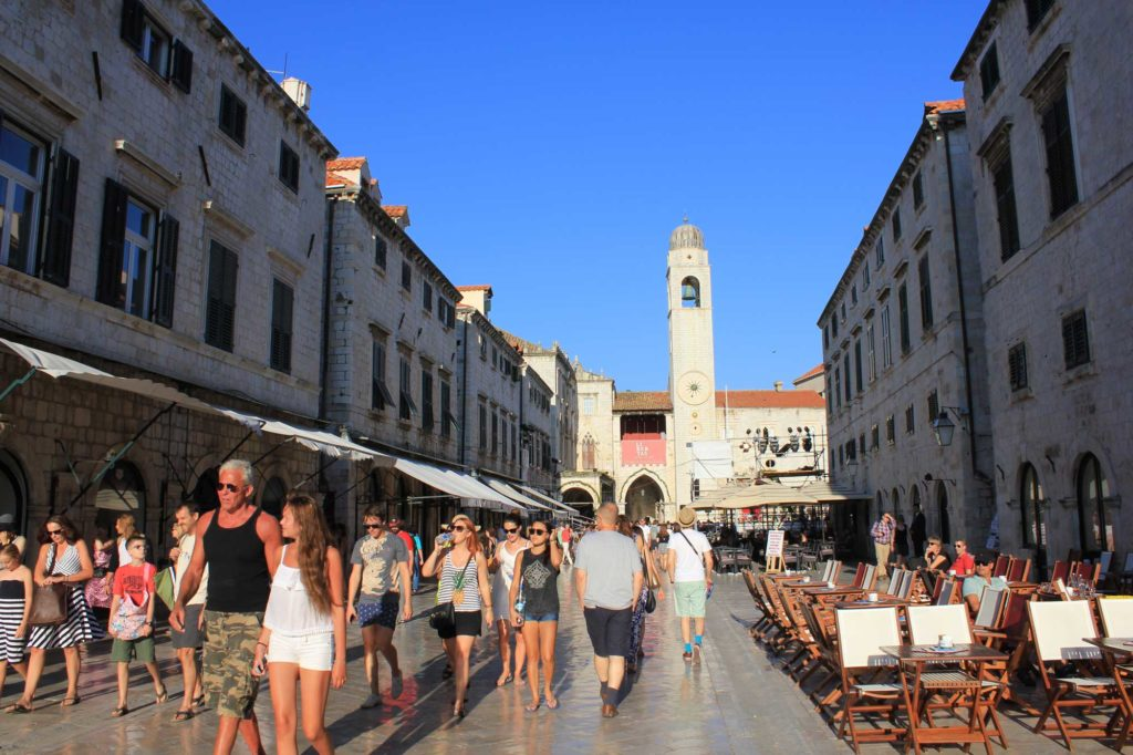 Dubrovnik Old Town (97)