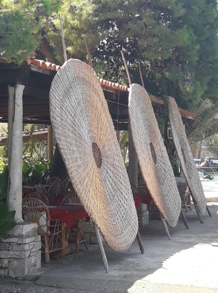 Loviste Bay, Peljesac, Dubrovnik Riviera (10)