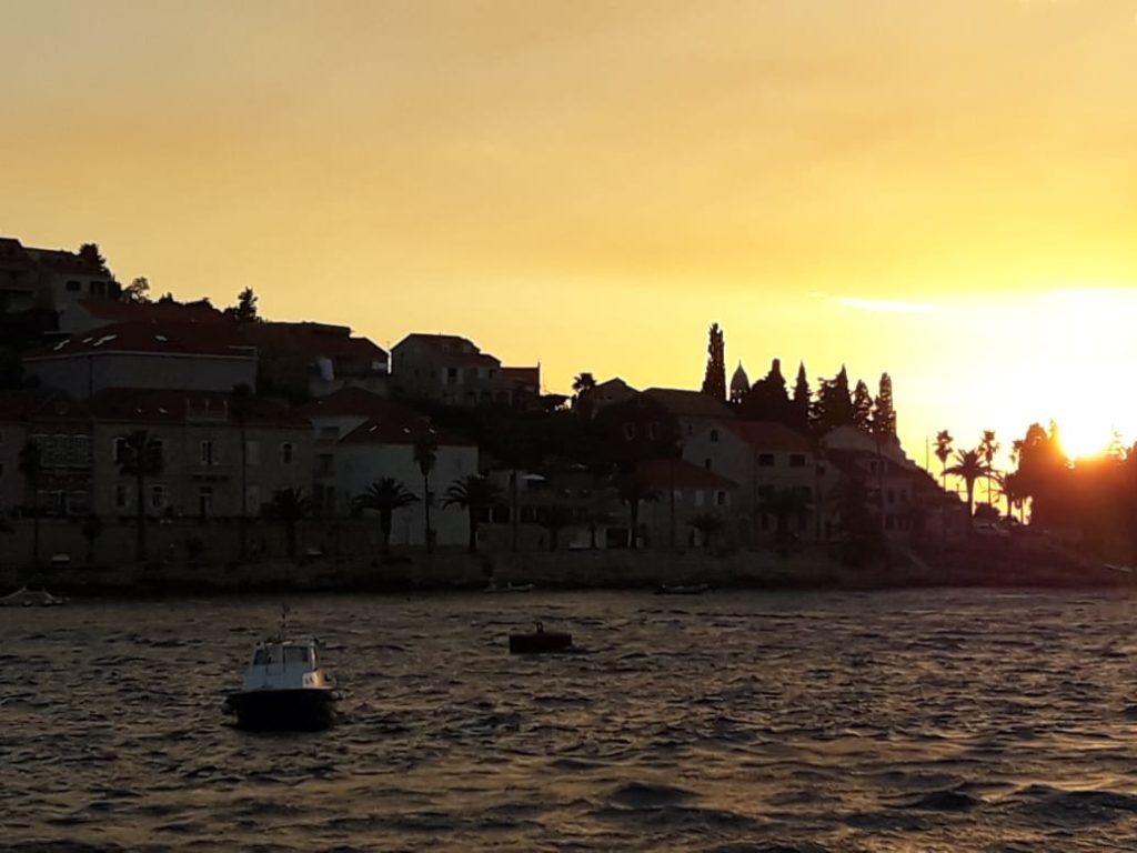Loviste Bay, Peljesac, Dubrovnik Riviera (13)