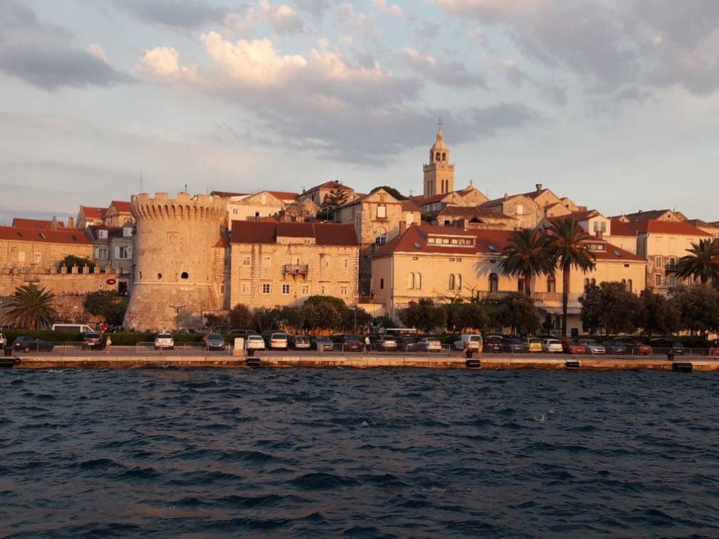 Loviste Bay, Peljesac, Dubrovnik Riviera (15)