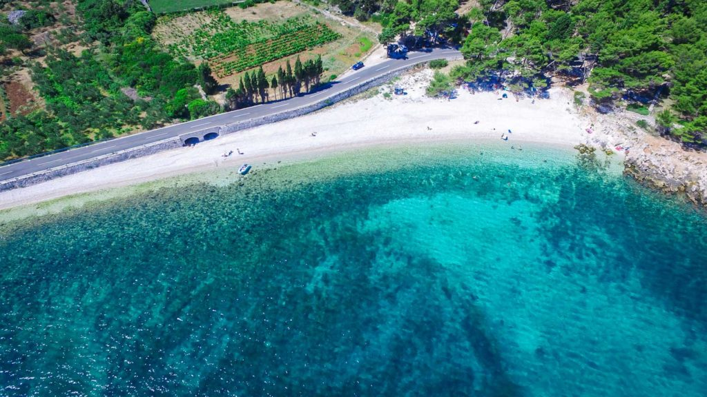 Supetar-Beach,-Brac-Island-(5)