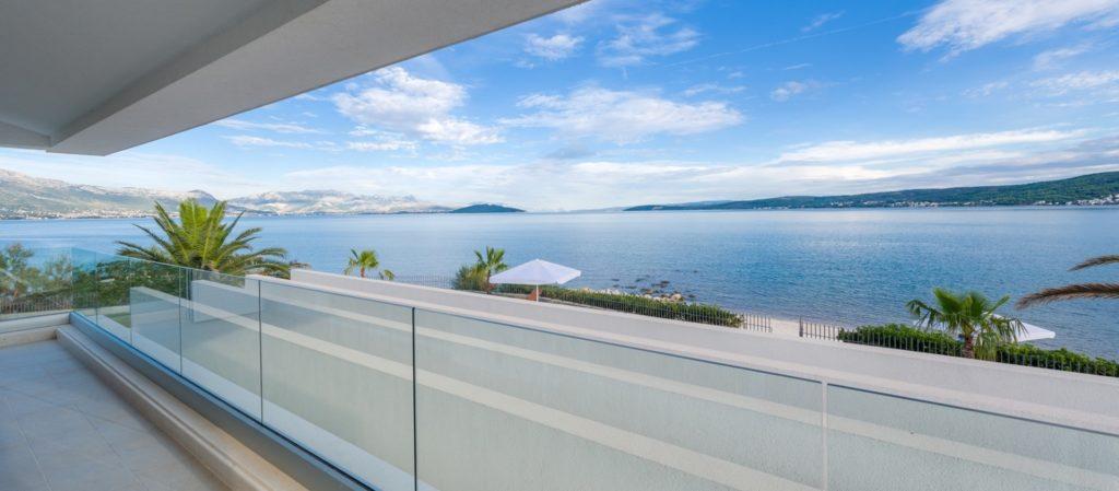 Villa Divine, Divulje, Split, Split Riviera (10)