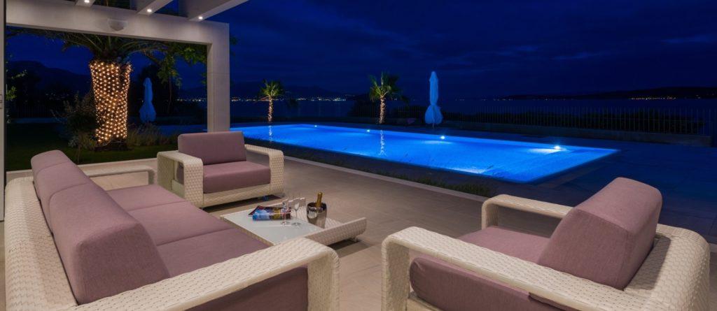 Villa Divine, Divulje, Split, Split Riviera (15)