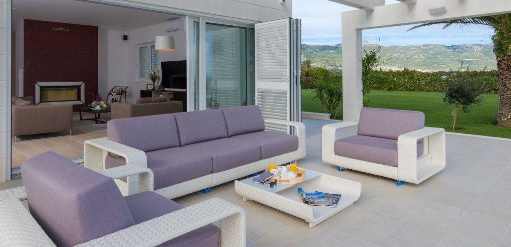 Villa Divine, Divulje, Split, Split Riviera (16)