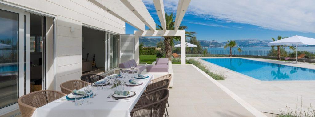 Villa Divine, Divulje, Split, Split Riviera (17)