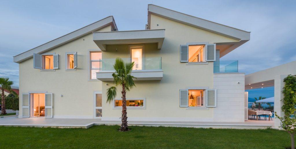 Villa Divine, Divulje, Split, Split Riviera (20)