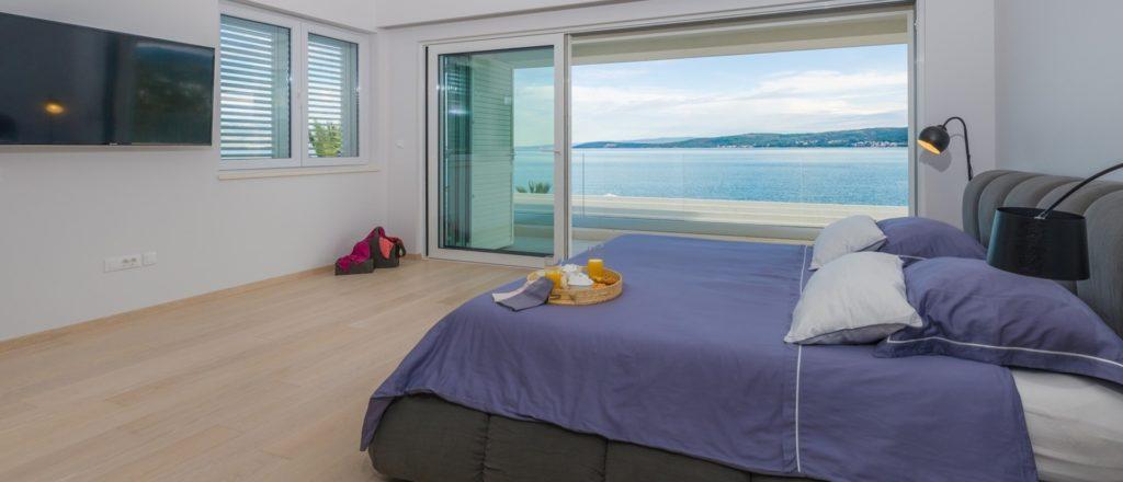 Villa Divine, Divulje, Split, Split Riviera (27)