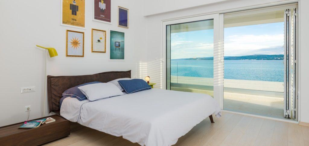 Villa Divine, Divulje, Split, Split Riviera (31)