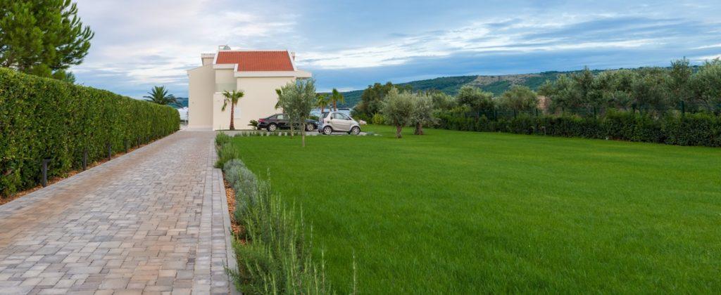 Villa Divine, Divulje, Split, Split Riviera (38)