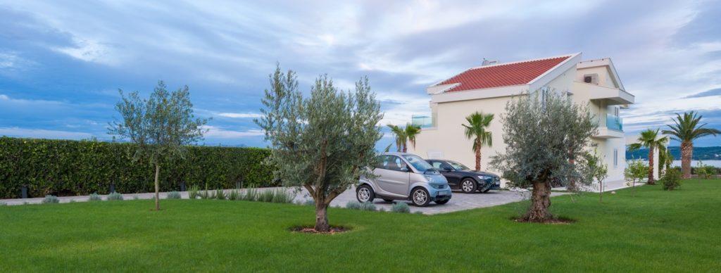 Villa Divine, Divulje, Split, Split Riviera (5)
